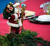 17-Christmas2014-8038