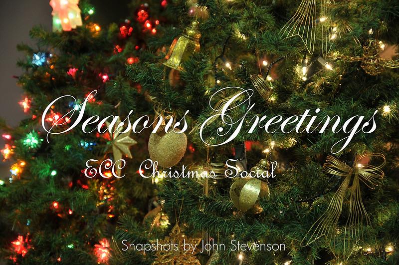 01-Christmas2014-