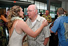 MARITIME CENTER WEDDING (19)