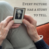 Every picture Social Graphic Square