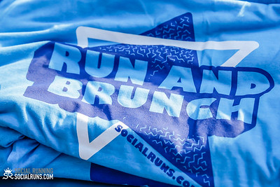 SR_Run_Brunch_CL_8717-Web
