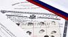 US Citizenship Documents