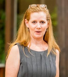 Sonja Palmer