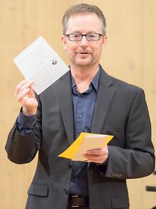 Bruce Olstad