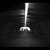 Tunnel_SonomaRaceway_DSC9280_RT