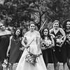 Boulder Creek Wedgewood Wedding