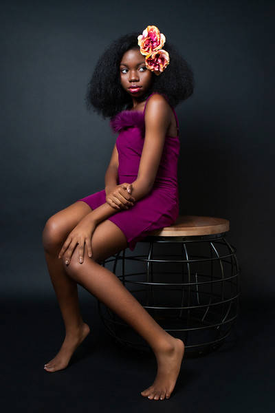 vivian-vo-miami-coral-springs-fort-lauderdale-photographer-editorial-black-girl-magic-photography-portraits_6742