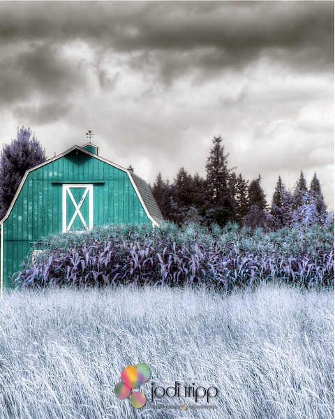 Attract Inspire Sell_Photo-Enhance Barn