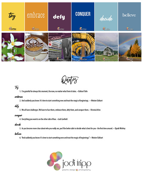 Jodi Tripp _ Social Media package2