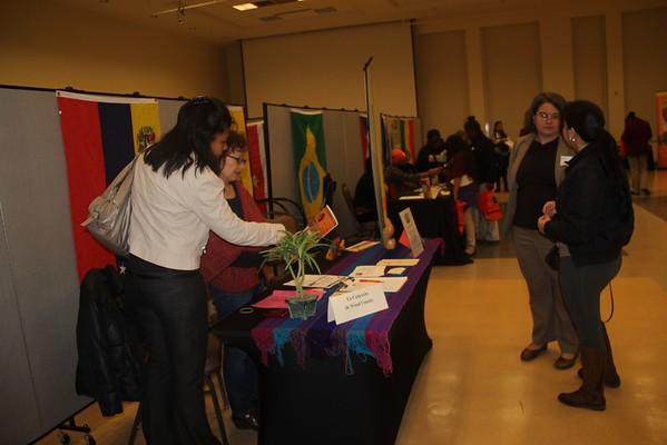 Latino Fest '14