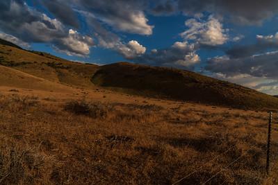 Fences: Ranch Lands | Glenwood Hills, Utah