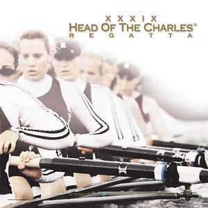 2003 HOCR Poster