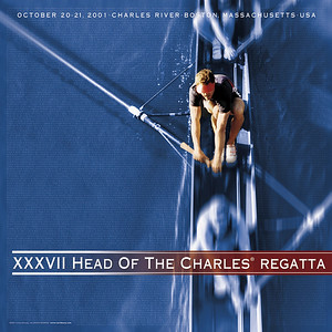 2001 HOCR Poster