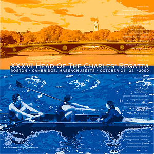 2000 HOCR Poster