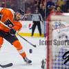 NHL: FEB 02 Canadiens at Flyers