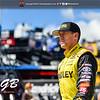 NASCAR:  Sep 19 myAFibRisk.com 400