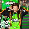 NASCAR:  Aug 08 Cheez-It 355 at The Glen