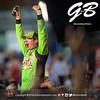 NASCAR:  Nov 22 FORD EcoBoost 400