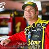 NASCAR:  Oct 03 AAA 400