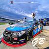 NASCAR:  Nov 06 AAA Texas 500