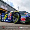 NASCAR:  May 16 3M 250
