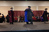 COLLEGE OF SOCIAL WORK HOODING MAY 4, 2017