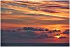 Roman-Sunsete_1415-11