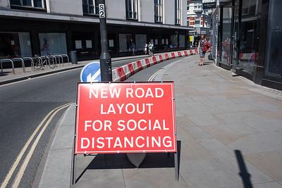 Social_distancing-8