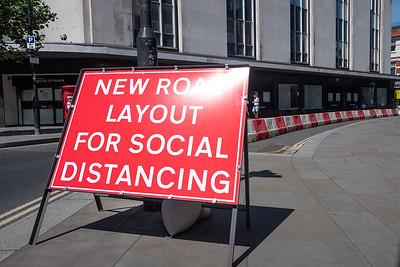 Social_distancing-9