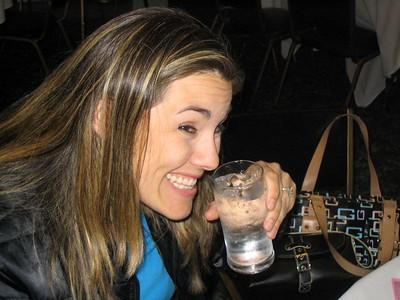 Amy Romero