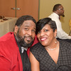 by Leroy Harden of Life N Pictures Productions_-273