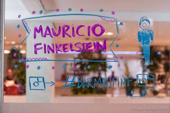 0010_Mauricio_Finkelstein