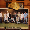 TCA Class of 2008 Western Party 002