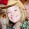 TCA Class of 2008 Western Party 004