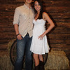TCA Class of 2008 Western Party 014