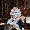 TCA Class of 2008 Western Party 019