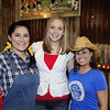 TCA Class of 2008 Western Party 022