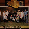 TCA Class of 2008 Western Party 001