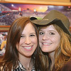 TCA Class of 2008 Western Party 007
