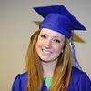 TCA Graduation 2008  006