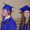 TCA Graduation 2008  016