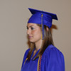 TCA Graduation 2008  015