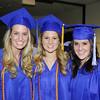 TCA Graduation 2008  010