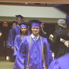 TCA Graduation 2008  020