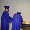 TCA Graduation 2008  011