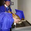 TCA Graduation 2008  012
