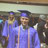 TCA Graduation 2008  019