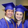 TCA Graduation 2008  014