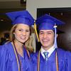 TCA Graduation 2008  013