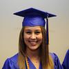 TCA Graduation 2008  008